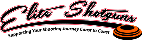 Indian River is Now Under New Ownership as Vero Beach Clay Shooting Sports