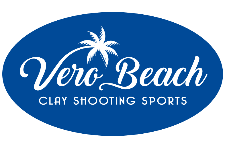 Vero Beach Clay Shooting Sports