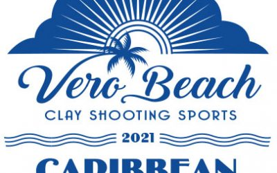 International Shooter Caribbean Classic Invite 2021